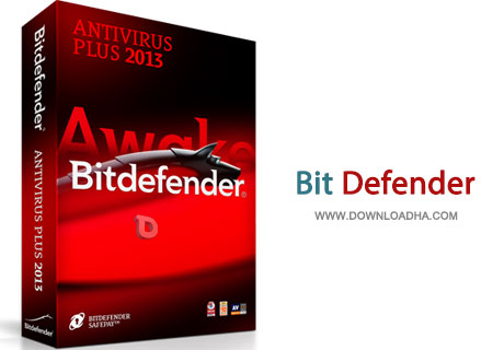 Bitdefender    BitDefender Anti Virus 2013 Build 16.26.0.1739